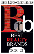 REALTY BRANDS
